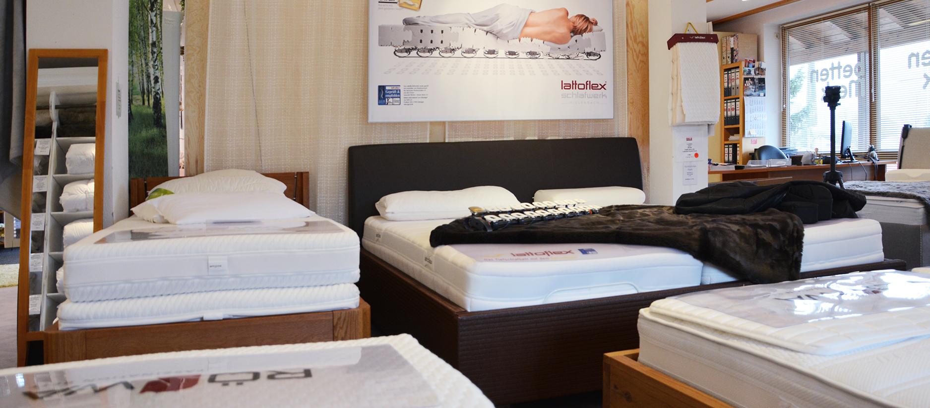 lattenroste von r wa dfb bettw sche kinder riegel schlafsofas ebay kleinanzeigen auf rechnung. Black Bedroom Furniture Sets. Home Design Ideas